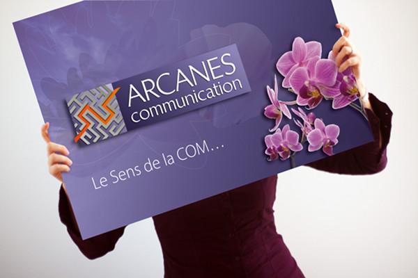 Actus_5925
