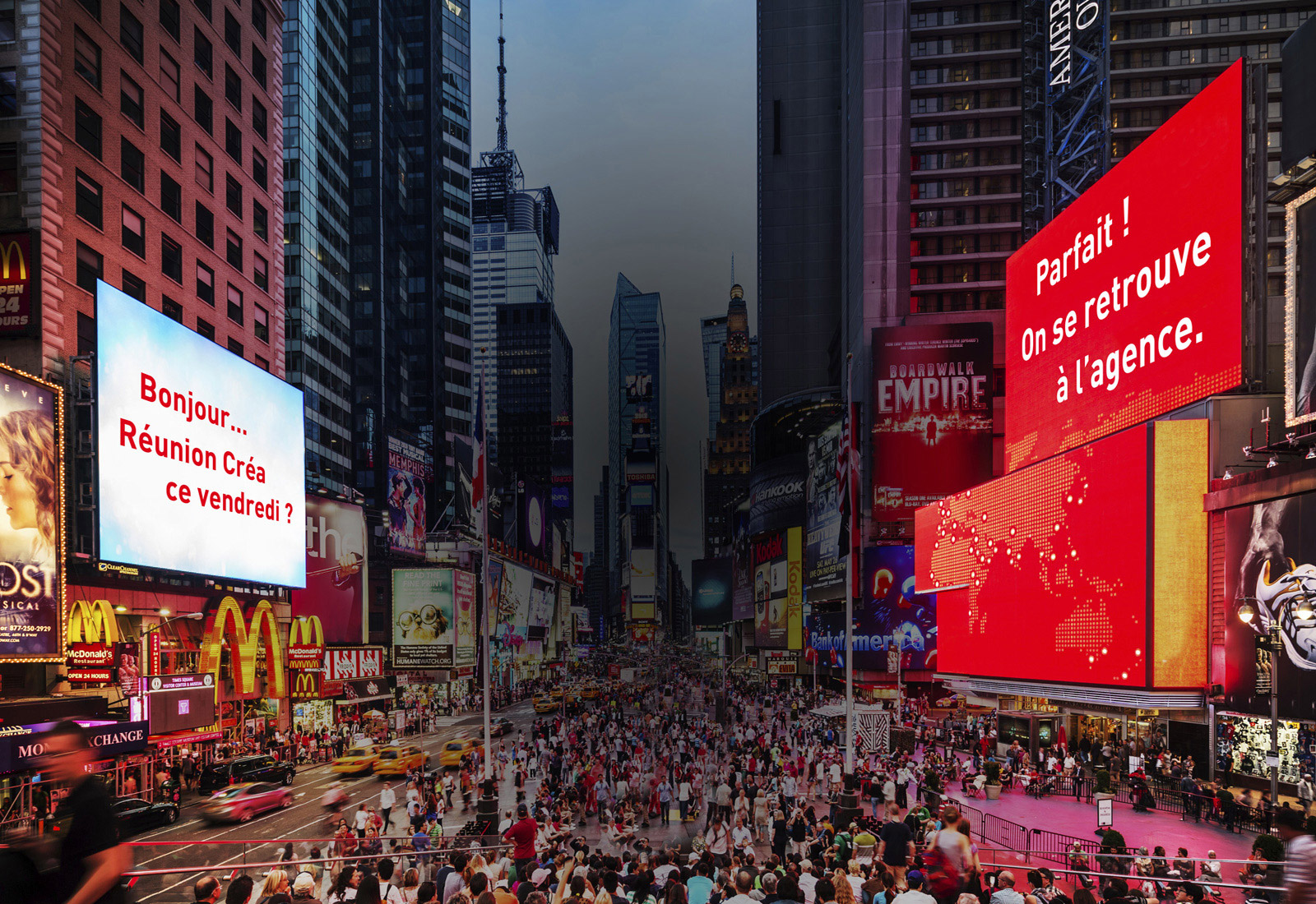 Slide_Broadway