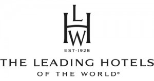 Logo-LeadingHotels