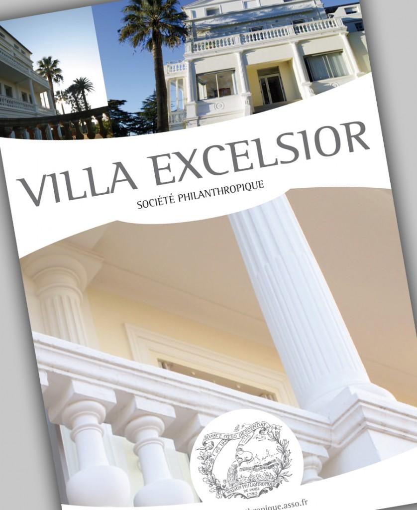 Excelsior-900x1100_1