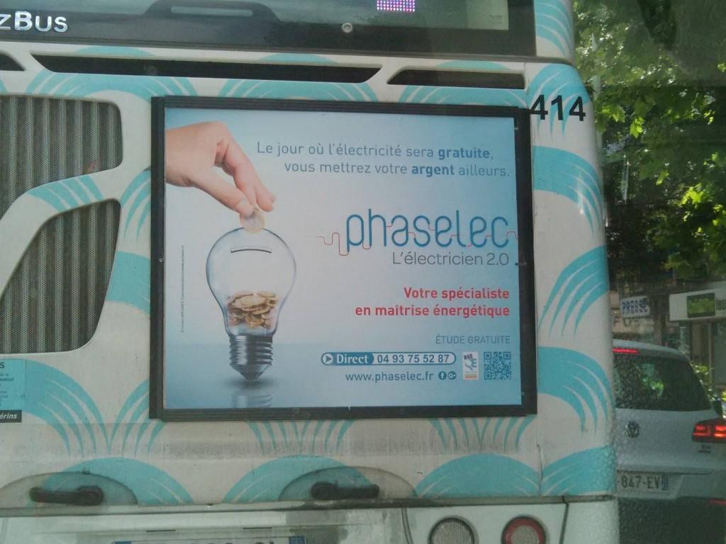 phaselecbus2