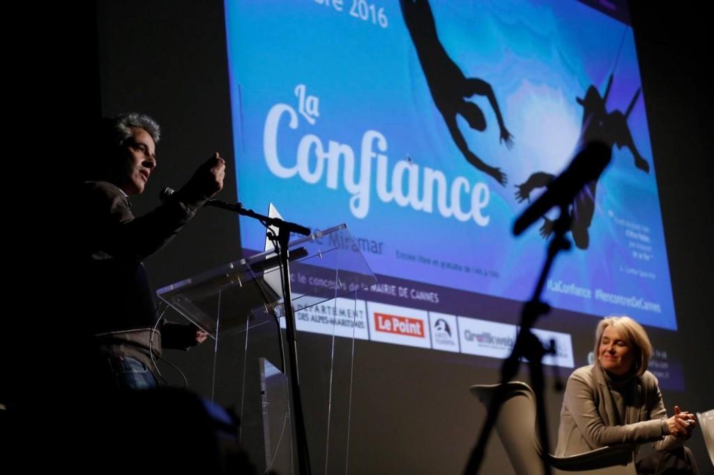Confiance3