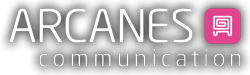 ARCANES Communication