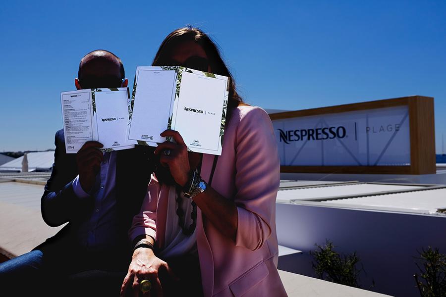 Arcanes-Nespresso_8068