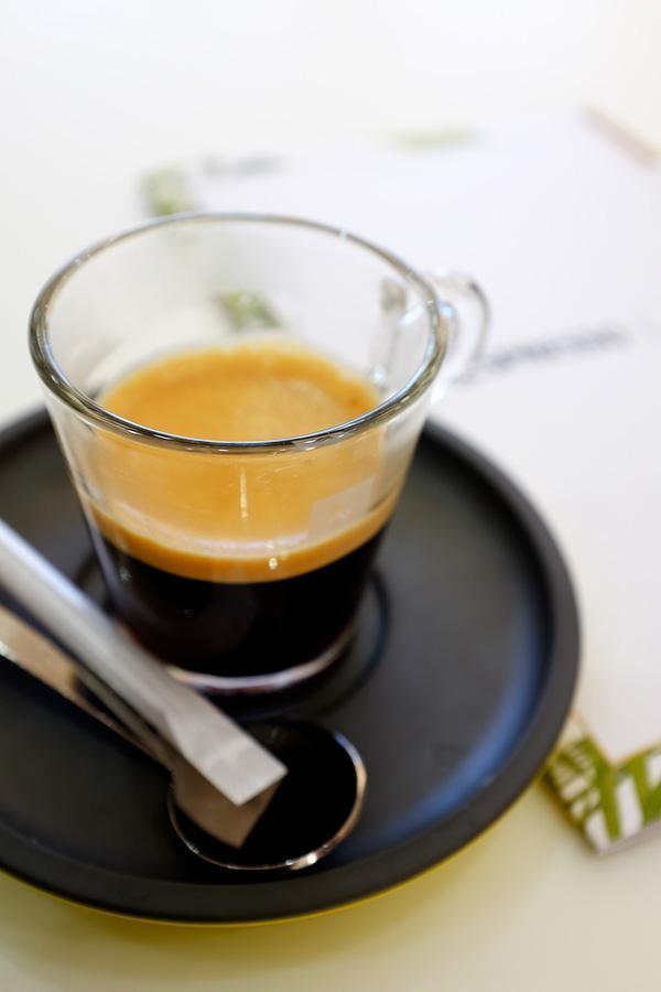 Arcanes-Nespresso_8105