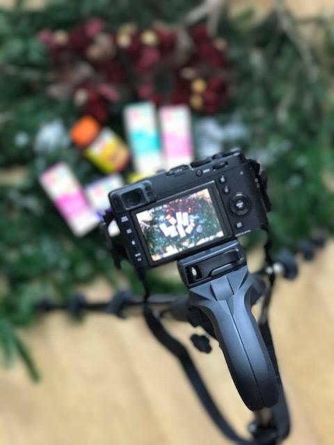 Shooting-hiver2