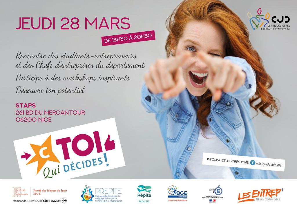 CJD-Affiche_cToiquiDecides2